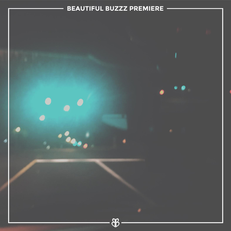 Premiere Halsey New Americana Ye Flip Beautiful Buzzz