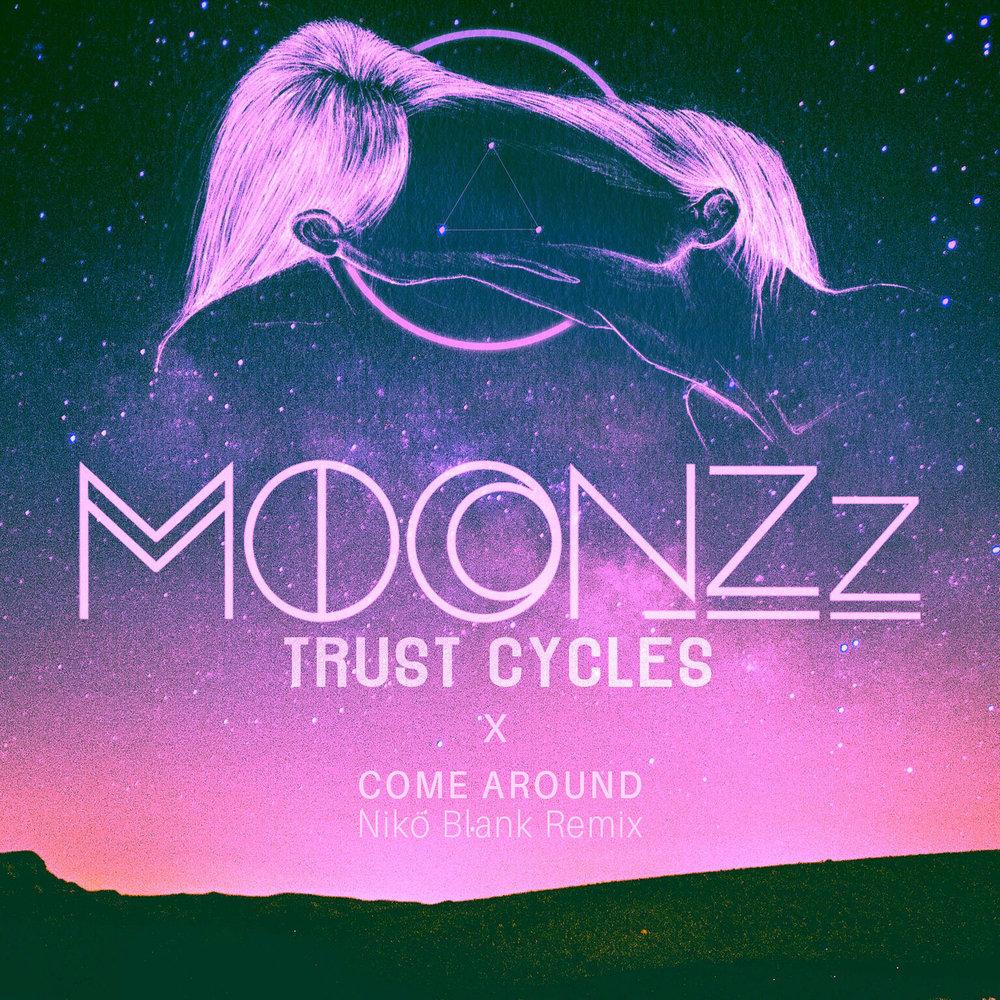 (Art) MOONZz - Come Around (Niko Remix).jpg
