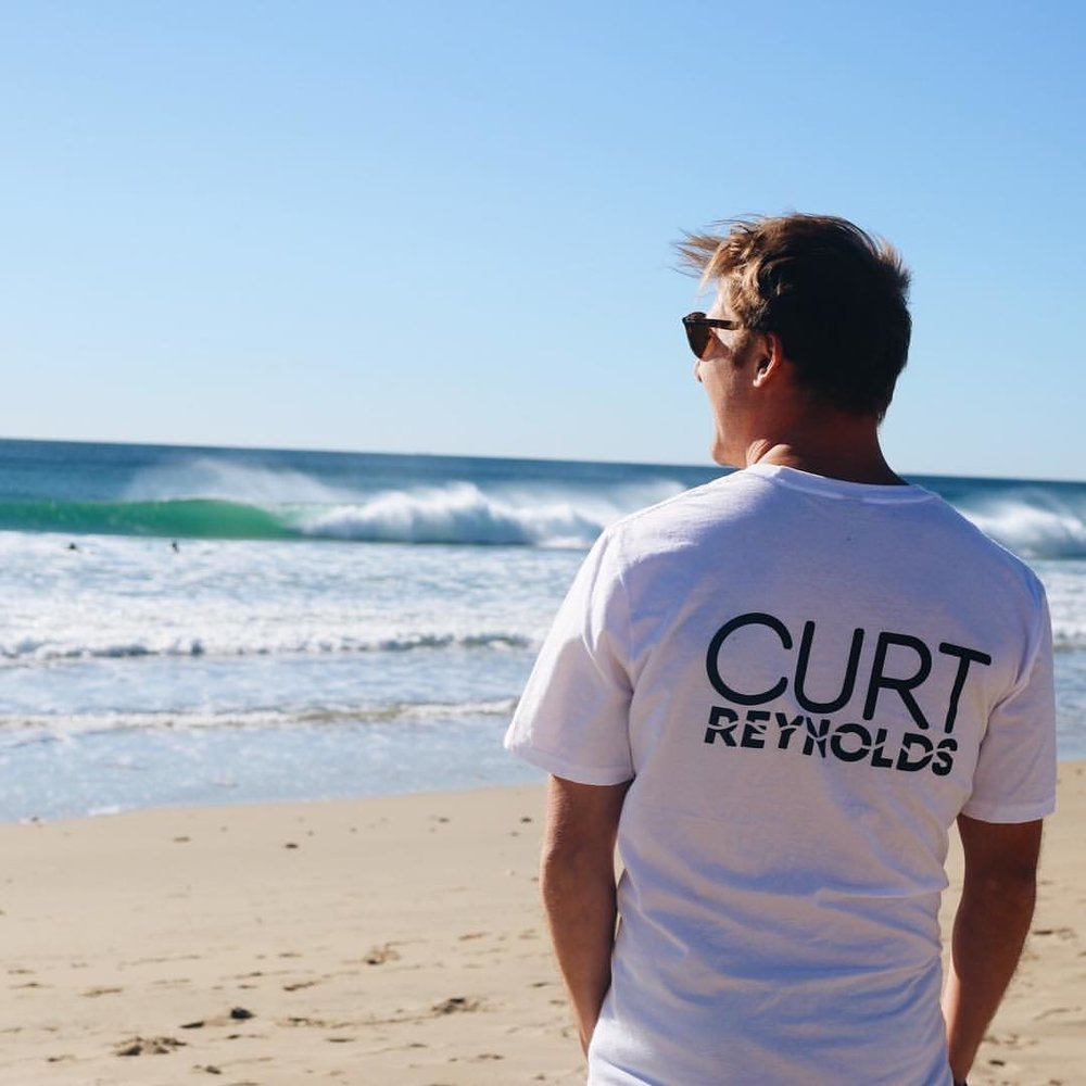 Curt Reynolds1.jpg