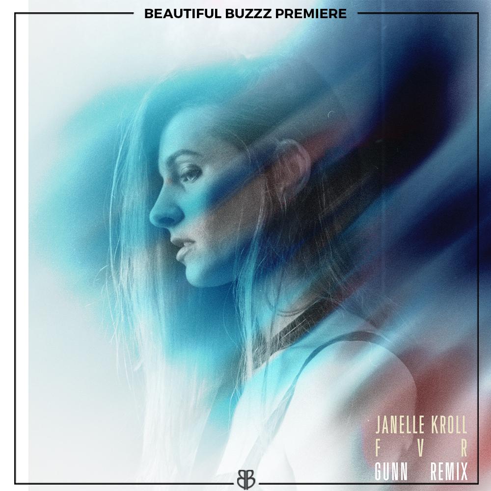 Janelle Kroll_FVR_GUNN_Remix_Finalpremiere.jpg