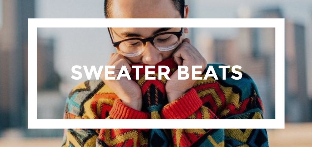 Sweater_Beats_Event.jpg