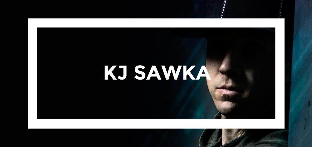 KJ_Swaka_Event.jpg