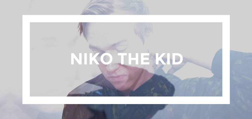 Niko_The_Kid_Event.jpg
