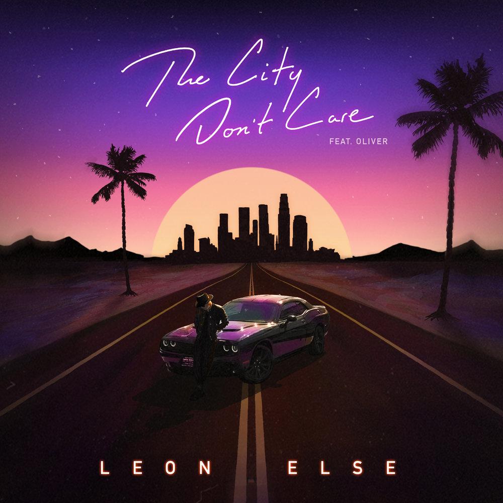 Leon_Else.jpg