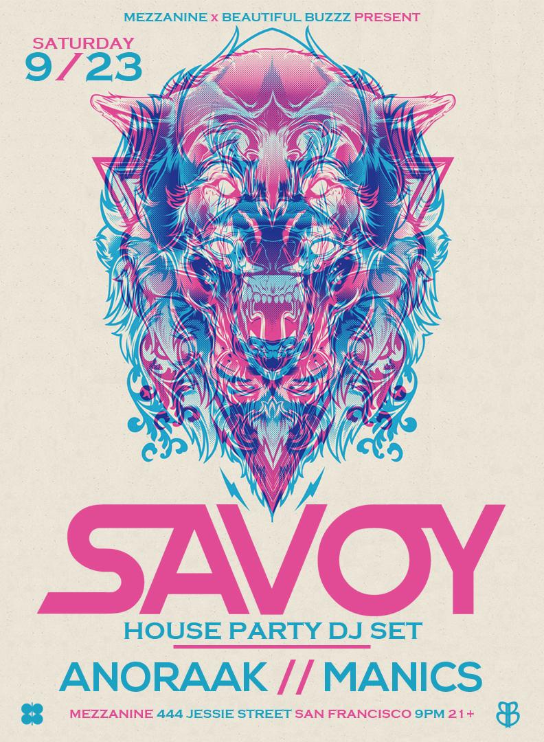 Savoy_Mezz.jpg