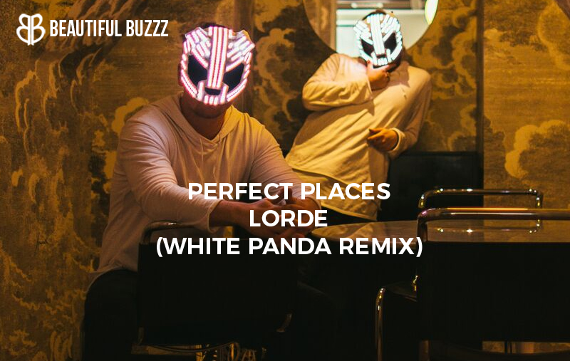 White_Panda.jpg