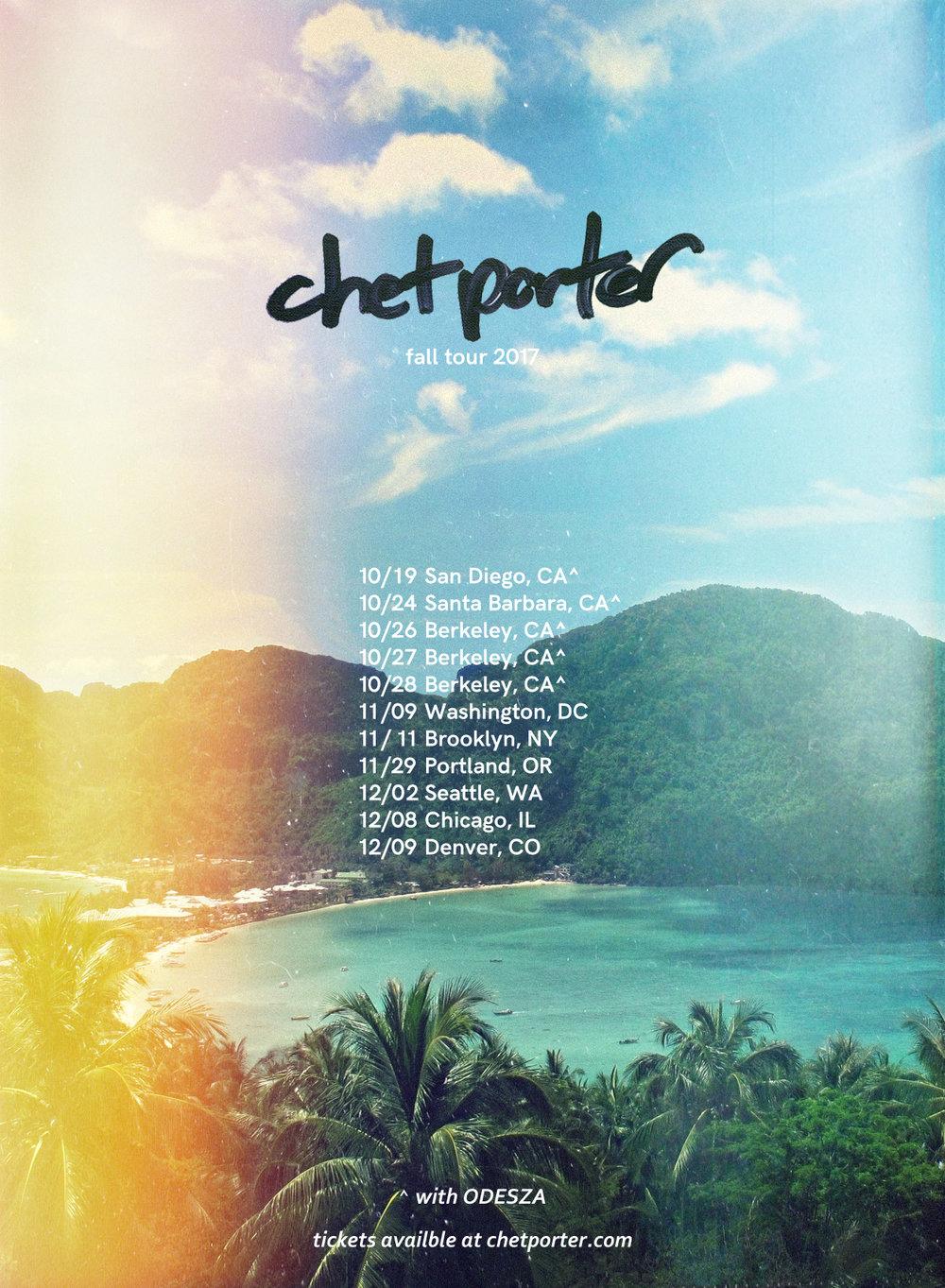 chetporterfalltour2017 (portland wed).jpg