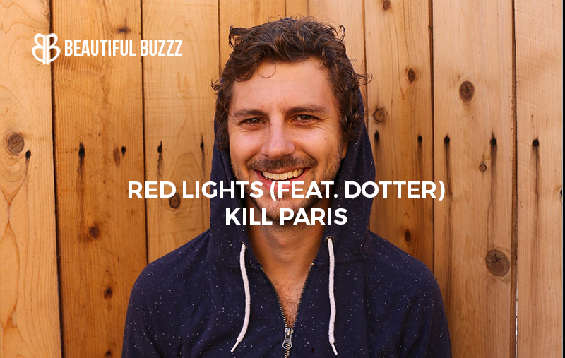 kill-paris-red-lights.jpg