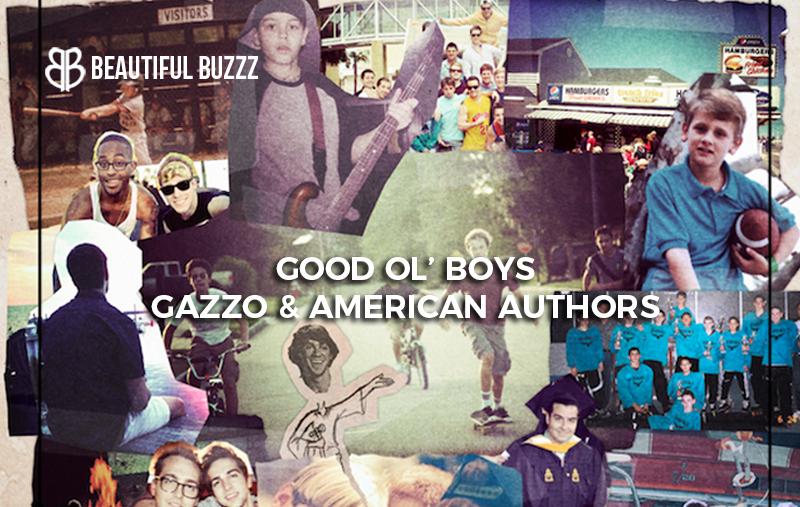 GAZZO.jpg