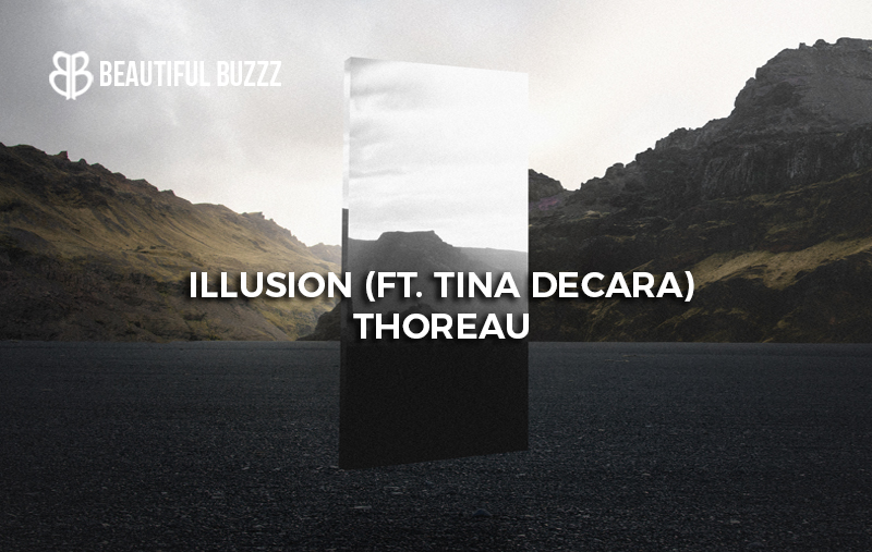 Disclosure: Thoreau is managed by Beautiful Buzzz writer Lindsey Oh
