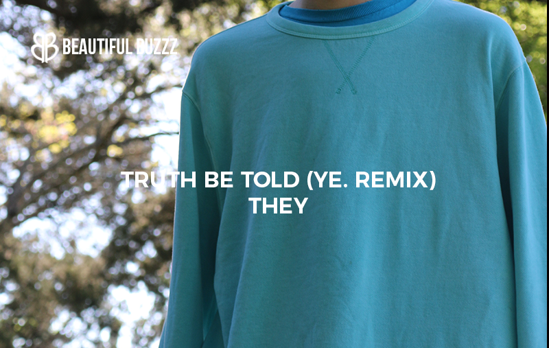 Ye Remix BB.png