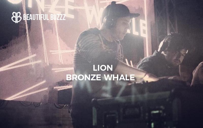 Bronze_Whale02.jpg