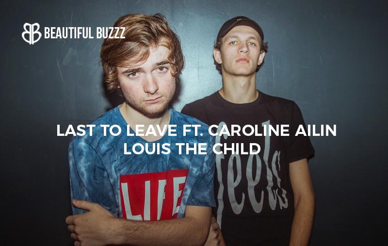 Louis_The_Child04.jpg
