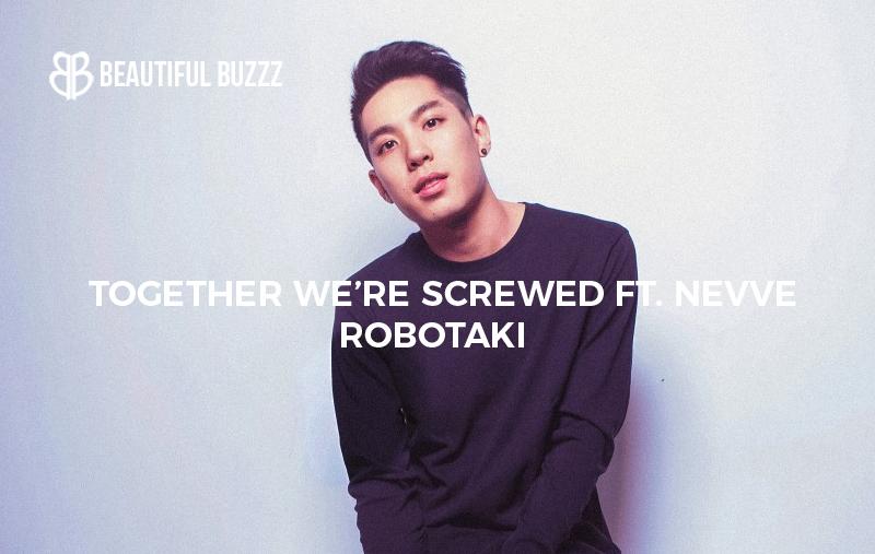 Robotaki_04.jpg