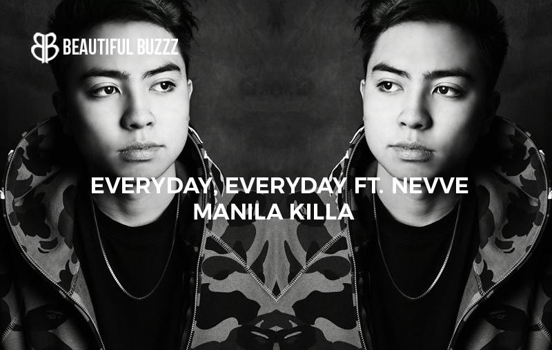 Manila_Killa02.jpg