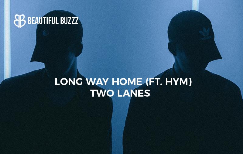 Two_Lanes.jpg