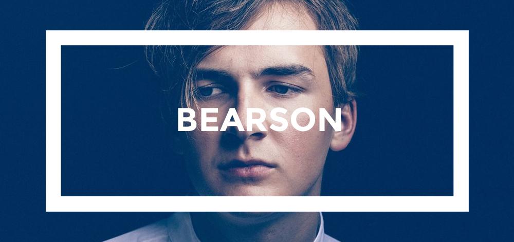 Bearson_Event.jpg