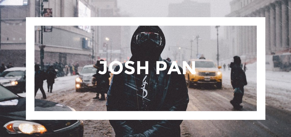 JoshPan_Event.jpg