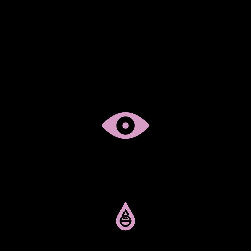 js-art-sleepless-remix.jpg