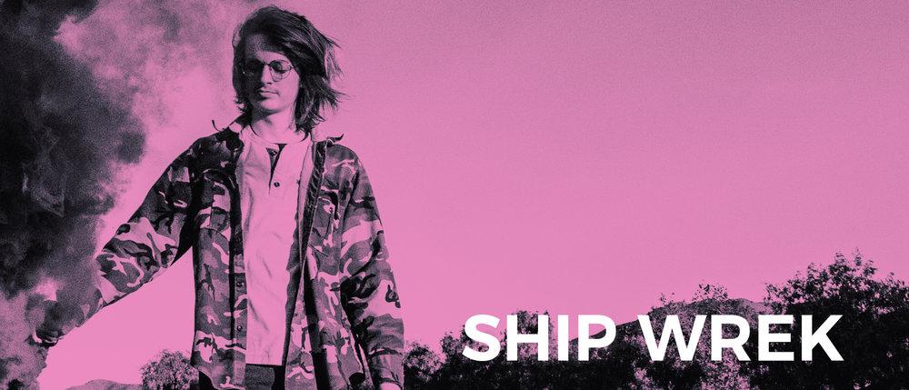 ShipWrekEvent.jpg