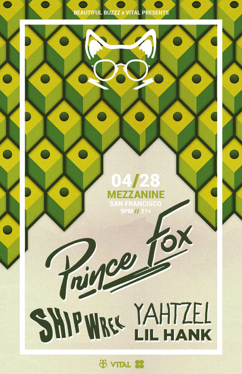 PrinceFoxMezz_Web02.jpg