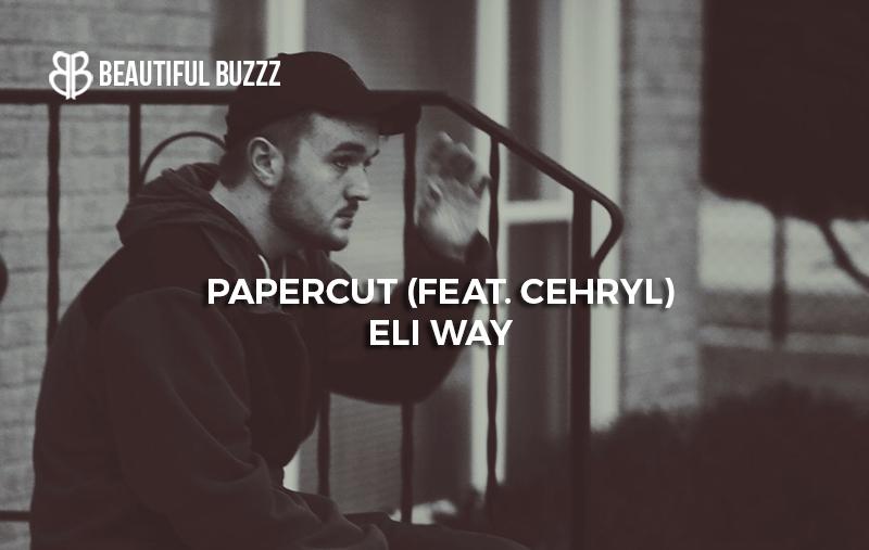 eli-way-papercut.jpg