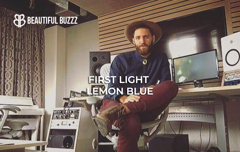 Lemon Blue.png