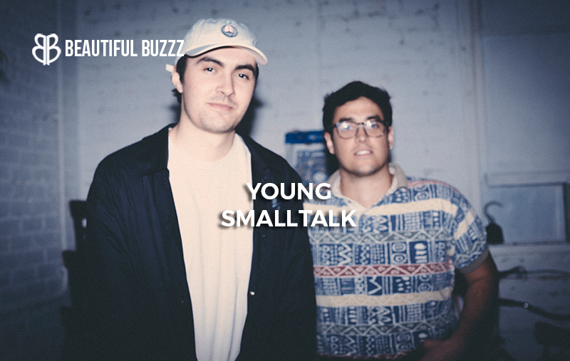 smalltalk-young.jpg
