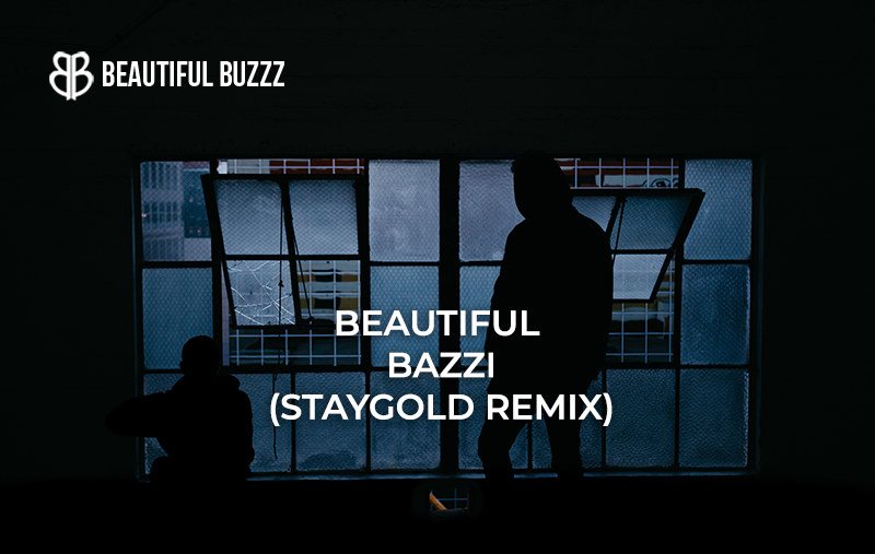 beautifulbazzi.png