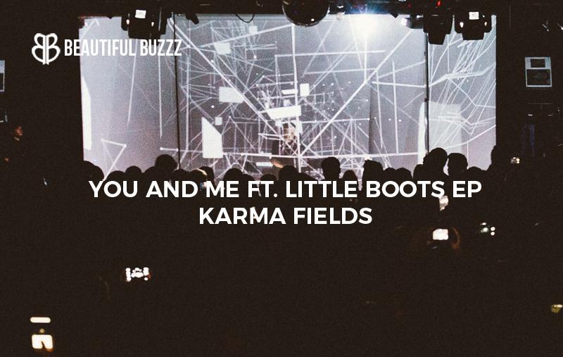 Karma_Fields.jpg