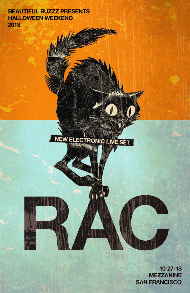 RAC-11X17_Web.jpg