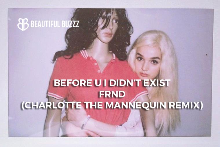 frnd-BUIDE-charlotte remix.jpg