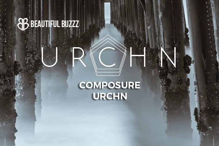 urchn-composure.jpg