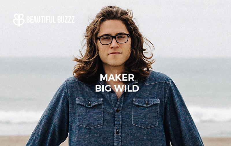 Big_Wild.jpg