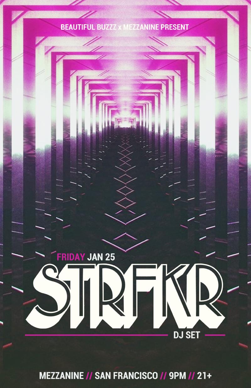 STRFKR_02_Web.jpg