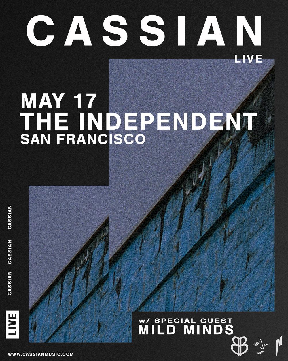 Cassian_5-17.jpg