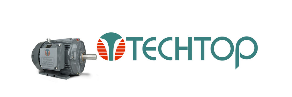 website+banner_techtop?format=1500w techtop j w cooler company techtop motors wiring diagram at virtualis.co