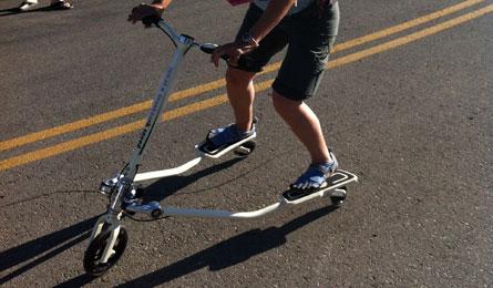 skiboard_445x260.jpg