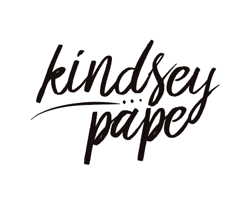 kindseypape