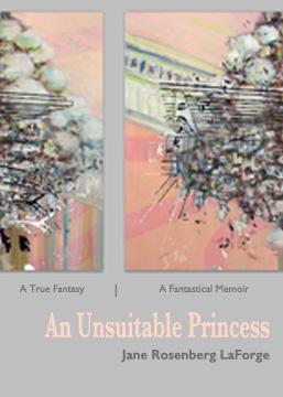 PRINCESS-COVER-TEMPORARY.jpg