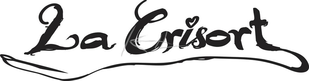 La Crisort (Logo)