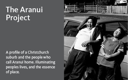 Aranui project.jpg