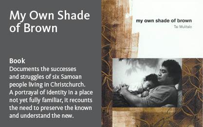 My own shade of brown.jpg