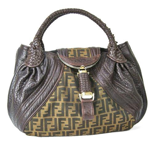 Fendi%2520Braided%2520Spy%2520Bag%25208BR511%2520-%2520Zucca%2520Brown.jpeg