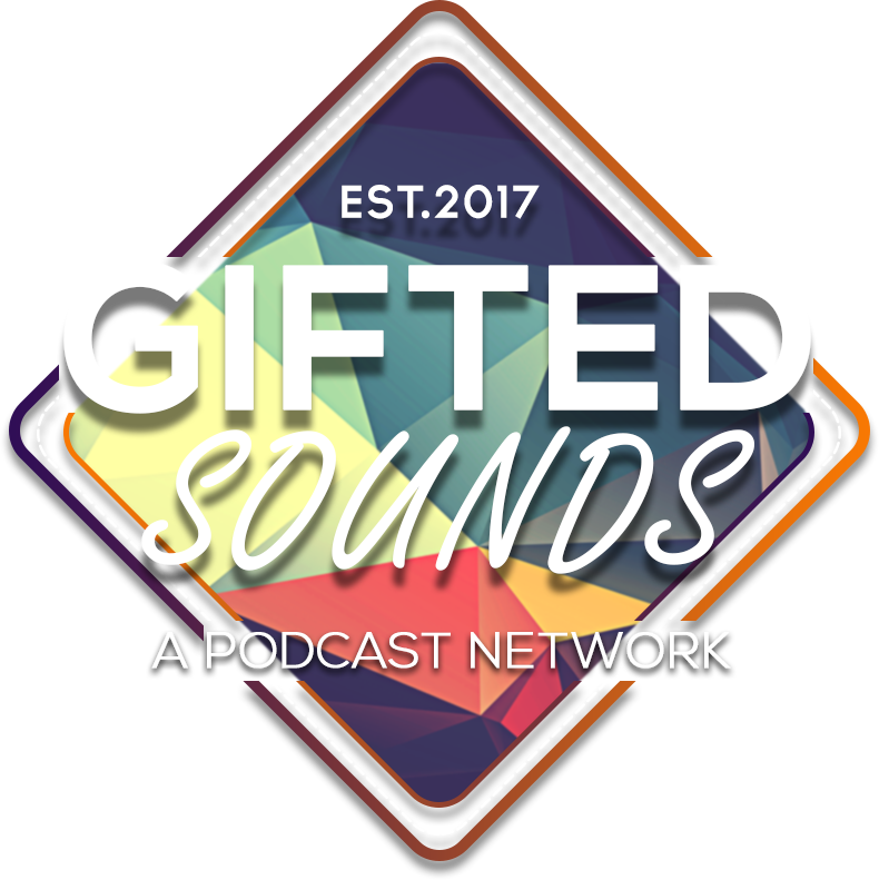 Gifted Sounds Network
