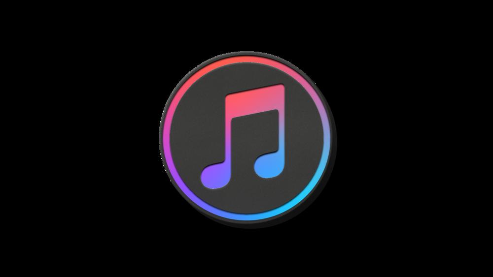 Subcribe - iTunes
