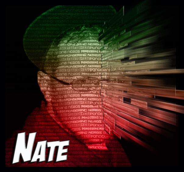 Nate-Head-Shot-2.jpg