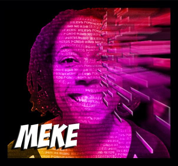 meke.jpg