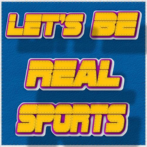 LBRS_logo.jpg