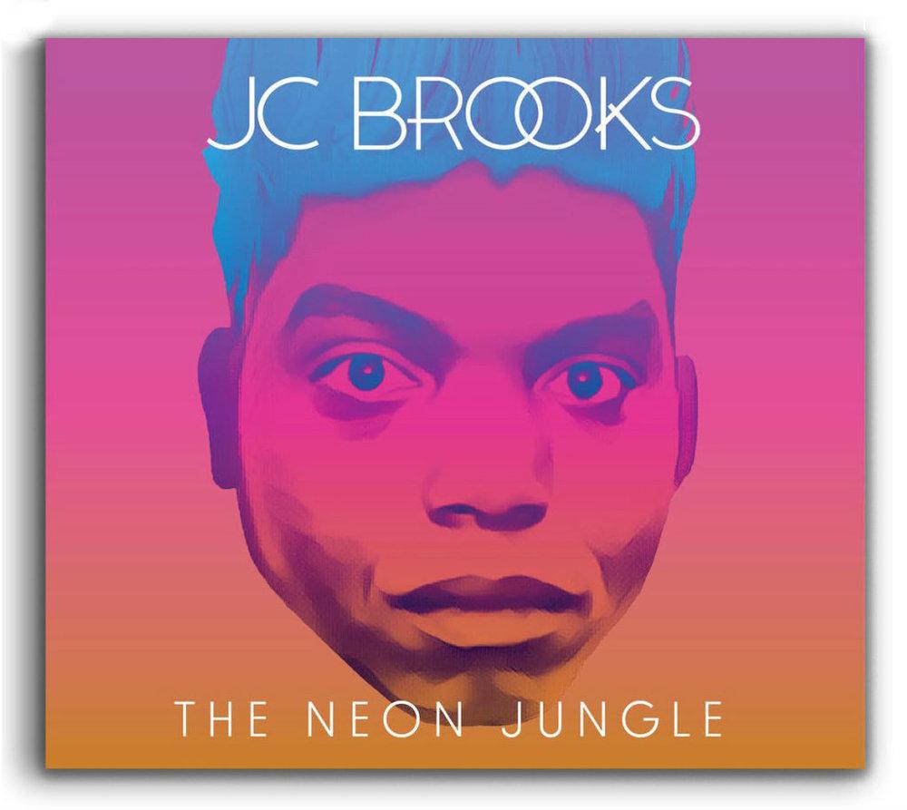JCBrooks_The_Neon_Jungle_2.jpg